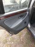 Rover 400, 1998 год, 99 000 руб.