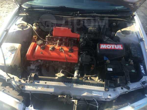 Toyota Sprinter Marino, 1995 год, 90 000 руб.