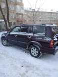 Suzuki Grand Vitara XL-7, 2002 год, 400 000 руб.