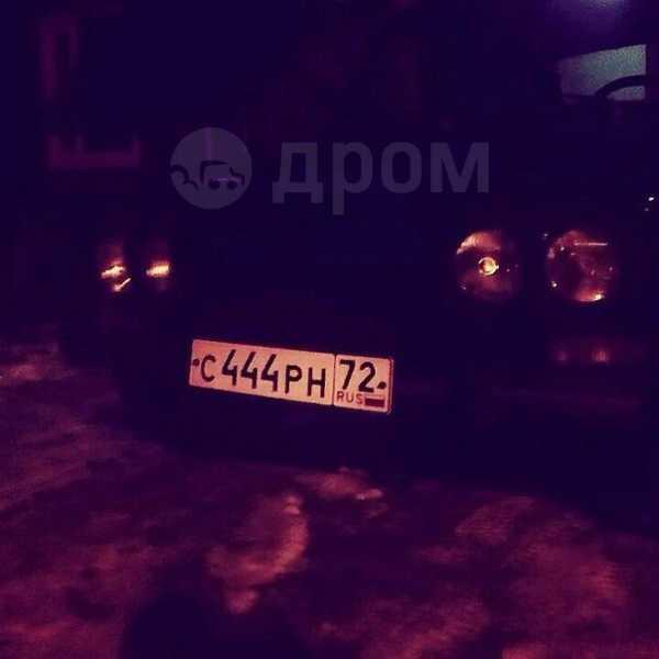 Лада 2106, 1993 год, 100 000 руб.