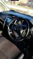 Nissan DAYZ, 2014 год, 490 000 руб.