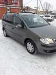 Volkswagen Touran, 2008 год, 310 000 руб.