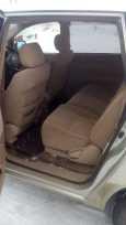 Toyota Ipsum, 2001 год, 420 000 руб.