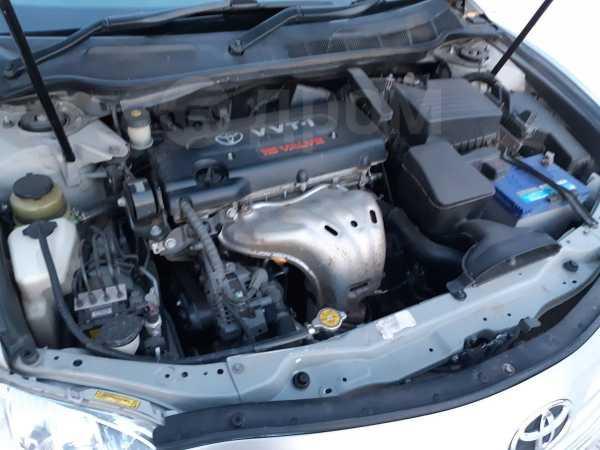 Toyota Camry, 2008 год, 849 000 руб.