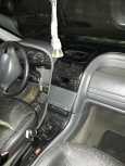 Renault Laguna, 1995 год, 45 000 руб.