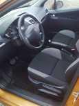 Peugeot 207, 2008 год, 300 000 руб.