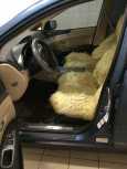 Subaru Tribeca, 2005 год, 700 000 руб.