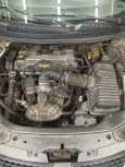 Dodge Stratus, 2003 год, 185 000 руб.