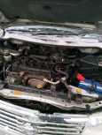 Nissan Liberty, 2004 год, 300 000 руб.