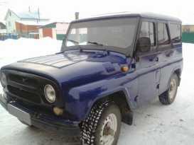 Белово 3151 2004