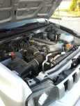 Suzuki Jimny, 2013 год, 680 000 руб.