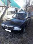 ГАЗ 31029 Волга, 1994 год, 120 000 руб.