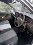 Toyota Lite Ace Noah, 2001 год, 350 000 руб.