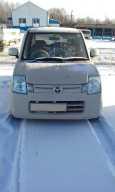 Mazda Carol, 2006 год, 190 000 руб.