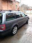 Volkswagen Passat, 2004 год, 335 000 руб.