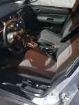 Mitsubishi Lancer, 2006 год, 257 000 руб.