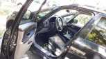 Suzuki SX4, 2010 год, 475 000 руб.