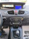 Renault Scenic, 2009 год, 350 000 руб.