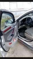 Chrysler Pacifica, 2006 год, 215 000 руб.
