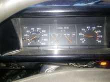 Омск 4x4 2131 Нива 2004