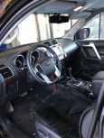 Toyota Land Cruiser Prado, 2016 год, 3 100 000 руб.