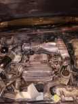 Toyota Mark II, 1993 год, 200 000 руб.