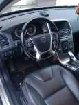 Volvo XC60, 2013 год, 1 050 000 руб.