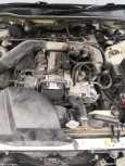 Toyota Chaser, 1998 год, 365 000 руб.