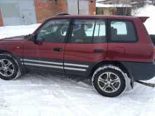 Томск RAV4 1996