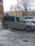 Peugeot Partner Tepee, 2012 год, 460 000 руб.