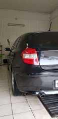 BMW 1-Series, 2006 год, 420 000 руб.