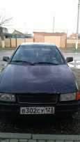 SEAT Ibiza, 1993 год, 55 000 руб.