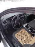 Volkswagen Golf, 2012 год, 670 000 руб.