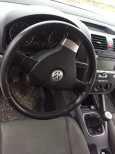 Volkswagen Golf, 2006 год, 320 000 руб.