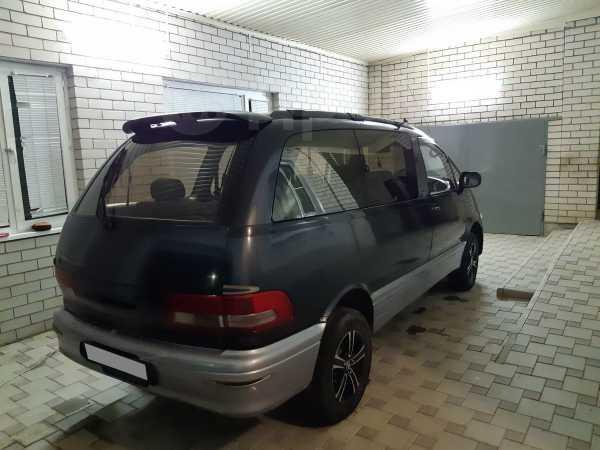 Toyota Estima Lucida, 1996 год, 275 000 руб.