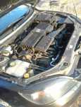 Mazda Axela, 2007 год, 330 000 руб.