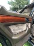 Honda Accord Inspire, 1993 год, 400 000 руб.