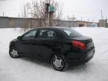 Ачинск Bonus A13 2012