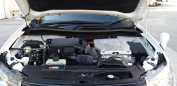 Mitsubishi Outlander, 2014 год, 1 315 000 руб.