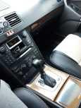 Volvo XC90, 2004 год, 517 000 руб.