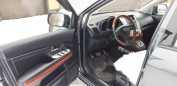 Lexus RX300, 2004 год, 830 000 руб.