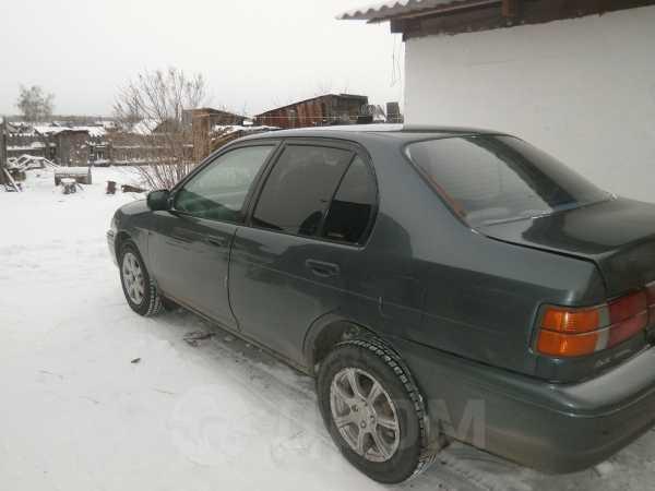 Toyota Corsa, 1993 год, 145 000 руб.