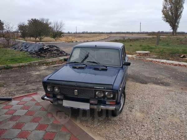 Лада 2103, 1982 год, 33 000 руб.