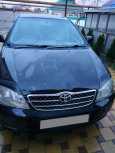 Toyota Corolla, 2001 год, 300 000 руб.
