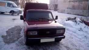 Копейск 2717 2012