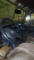 УАЗ 469, 1983 год, 75 000 руб.