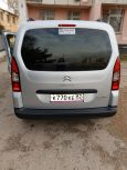 Citroen Berlingo, 2013 год, 550 000 руб.