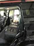 Toyota Land Cruiser, 2010 год, 2 390 000 руб.