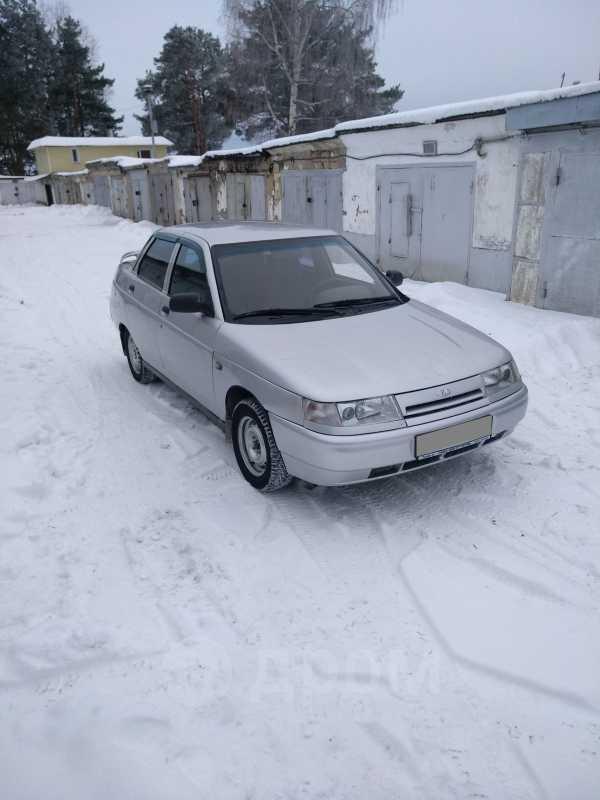 Лада 2110, 2006 год, 79 000 руб.