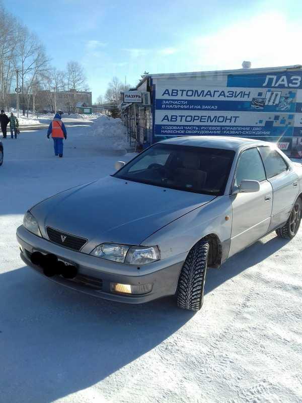 Toyota Vista, 1996 год, 90 000 руб.